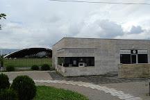 Medijana, Nis, Serbia