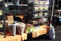 Shire Farmers Market, Sutherland, Australia