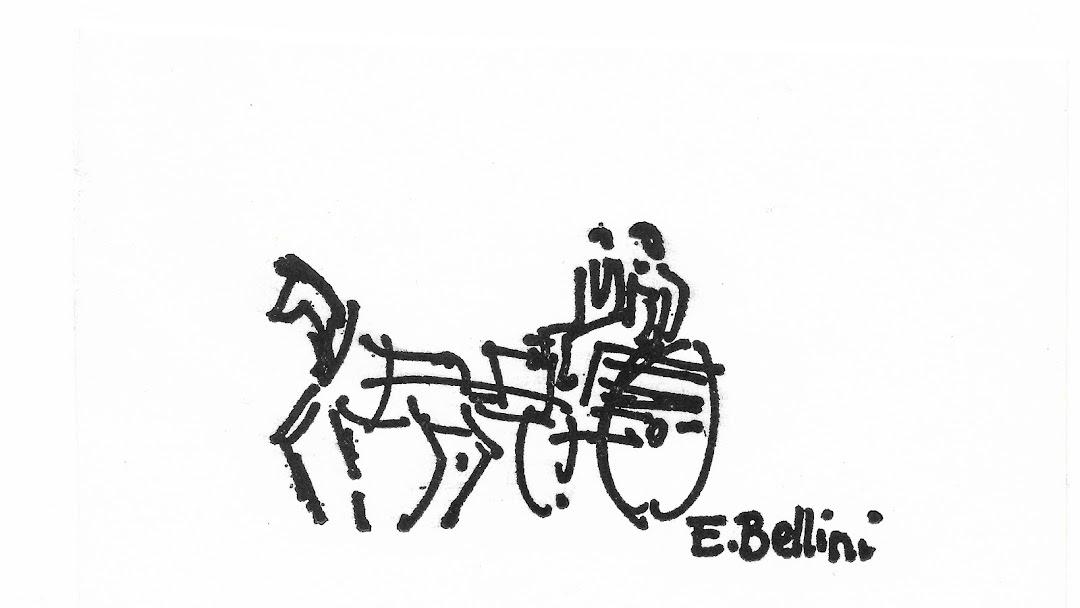 Image d'en-tête pour le site