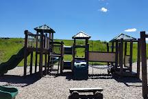 Big Sky Community Park, Big Sky, United States