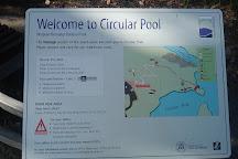 Circular Pool, Walpole, Australia