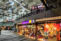 Discover Singapore, Singapore, Singapore
