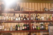 223 Bar, Tel Aviv, Israel