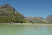 Montafon Tourismus, Schruns, Austria