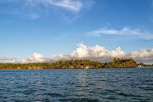 Cape Fatuosofia, Cape Fatuosofia, Samoa