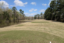 The Golf Club at Wescott Plantation, Summerville, United States