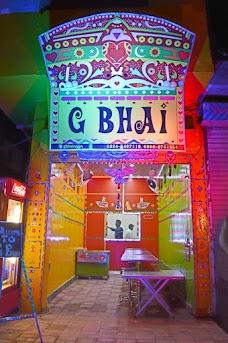 G Bhai
