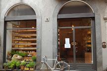 Cucinantica, Como, Italy