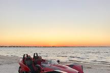 Gulf Coast Slingshot Rentals, Fort Myers, United States