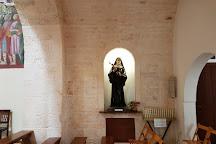 Parrocchia Sant'Antonio di Padova, Alberobello, Italy
