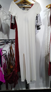 Maganda Boutique 5