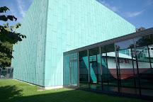 Focke-Museum, Bremen, Germany