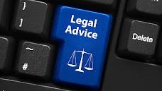 PK Legal and Associates islamabad