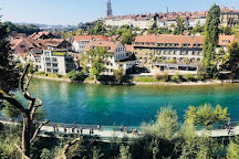Barenpark, Bern, Switzerland