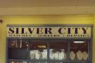 Silver City Sarasota