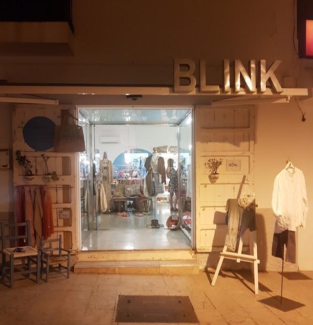 BLiNk Formentera