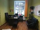 Адвокатский кабинет Кранова, улица Петухова на фото Новосибирска