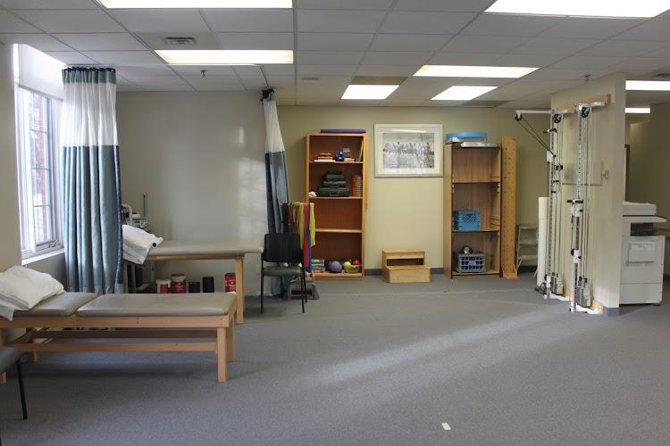 Lifemark Physiotherapy Pine Valley_1.jpg