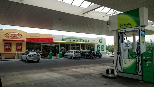 BP De Vink