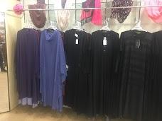 Hijab Ul Hareem islamabad