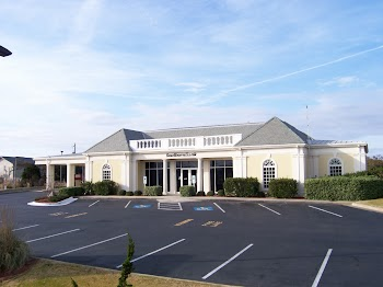 Southern Bank - Kill Devil Hills Payday Loans Picture