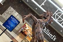 Edgewater Mall, Biloxi, United States