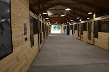 Cedar Mountain Stables, Ridgedale, United States
