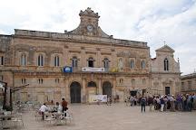 Cathedral of Ostuni, Ostuni, Italy