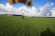 Skydive Coastal Carolinas, Southport, United States