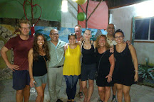 Language School Chichen Itza, Playa del Carmen, Mexico