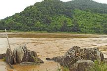 Kang Pha Dai, Wiang Kaen, Thailand
