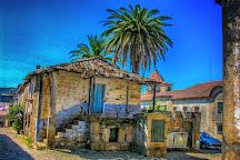 Idanha-a-Velha, Idanha-a-Nova, Portugal
