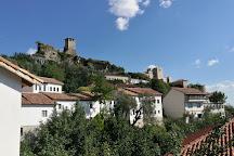 Kruja Castle, Kruje, Albania
