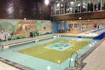 White Oak Leisure Centre, Swanley, United Kingdom