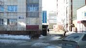 """Магазины сантехники """"Нептун"""", проспект Октября, дом 15 на фото Миасса"""