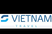S Vietnam Travel, Hanoi, Vietnam