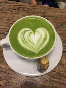Posdata Café 6