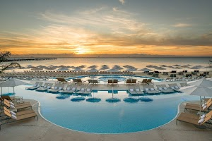 Playacar Palace® All Inclusive Resort