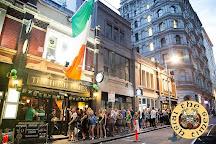 The Irish Times Pub Melbourne, Melbourne, Australia