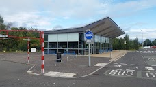 Angle Park Auto Centre Ltd