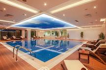 INTERNATIONAL Hotel Casino & Tower Suites, Golden Sands, Bulgaria