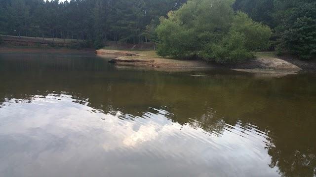 boundary waters park douglasville ga