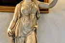 Gallerie Degli Uffizi