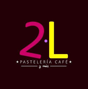 2L Pastelería - Café 9