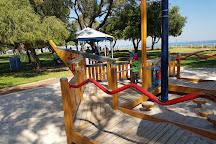 Bell Park, Rockingham, Australia