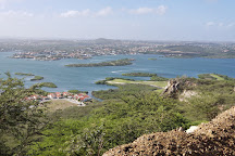 Old Quarry Golf Course, Curacao