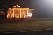 Swiss Avenue Historic District, Dallas, United States