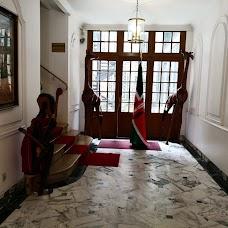 Embassy of Kenya