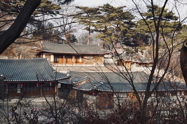 Seokpajeong