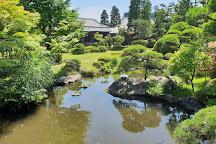 Shibamata Taishakuten (Taishakuten Daikyoji Temple), Katsushika, Japan